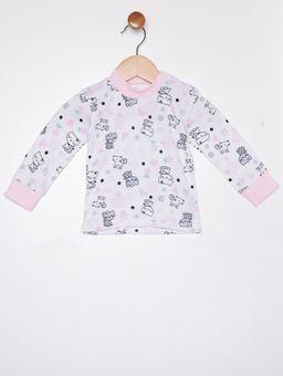 C-\Users\Mauricio\Desktop\Cadastro\Cadastrando-Pompeia\125587-pijama-katy-baby-branco-rosaclaro-g