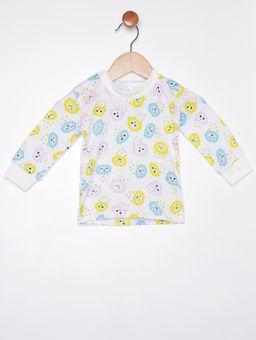 C-\Users\Mauricio\Desktop\Cadastro\Cadastrando-Pompeia\125587-pijama-katy-baby-branco-amarelo-g