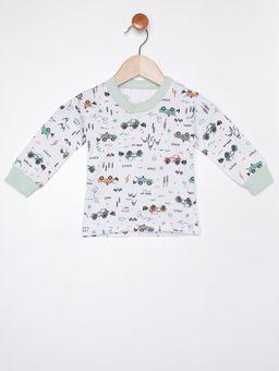 C-\Users\Mauricio\Desktop\Cadastro\Cadastrando-Pompeia\125586-pijama-katy-baby-sortidas-g