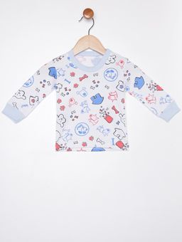 C-\Users\Mauricio\Desktop\Cadastro\Cadastrando-Pompeia\125586-pijama-katy-baby-branco-azul-g