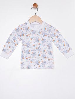C-\Users\Mauricio\Desktop\Cadastro\Cadastrando-Pompeia\125586-pijama-katy-baby-branco-branco-g