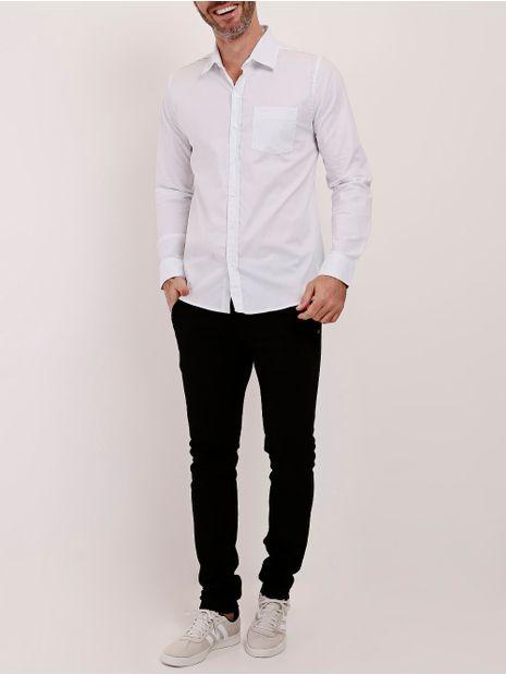 C-\Users\Mauricio\Desktop\Cadastro\Cadastrando-Pompeia\132333-camisa-marzo-branco