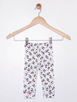 C-\Users\Mauricio\Desktop\Cadastro\Cadastrando-Pompeia\36927-pijama-katy-baby-branco-urso-g