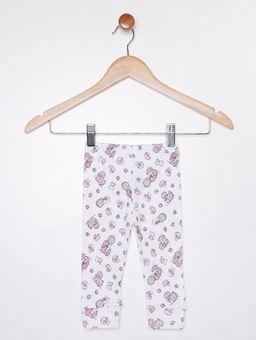 C-\Users\Mauricio\Desktop\Cadastro\Cadastrando-Pompeia\36927-pijama-katy-baby-branco-pato-g