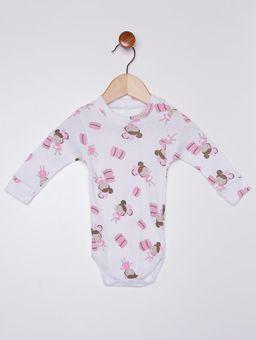 C-\Users\Mauricio\Desktop\Cadastro\Cadastrando-Pompeia\Online\Infantil\36927-pijama-bebe-katy-baby-branco-menina-g