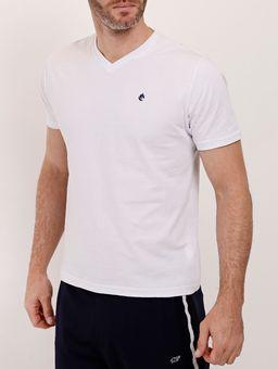 C-\Users\Mauricio\Desktop\Cadastro\Cadastrando-Pompeia\Nao-esta-na-vtex\127081-camiseta-basica-mx-zero-branca