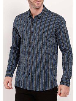 C-\Users\Mauricio\Desktop\Cadastro\Cadastrando-Pompeia\128062-camisa-by-for-man-marinho