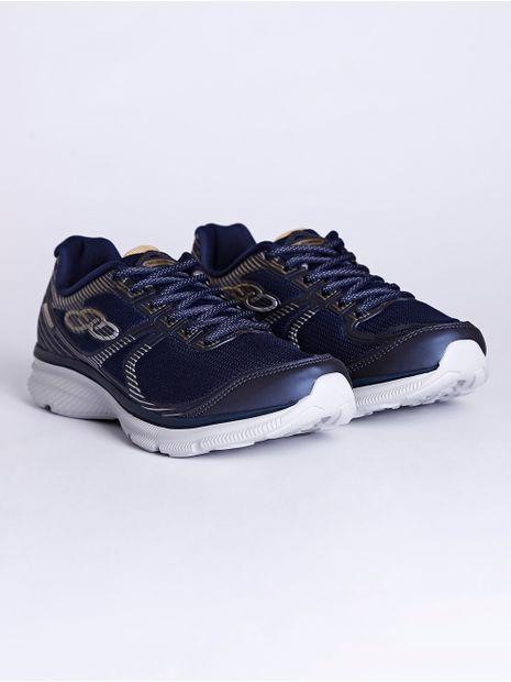Tenis-Esportivo-Olympikus-Masculino-Azul-Marinho-dourado-37