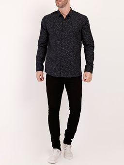 C-\Users\Mauricio\Desktop\Cadastro\Cadastrando-Pompeia\131646-camisa-by-for-man-preto