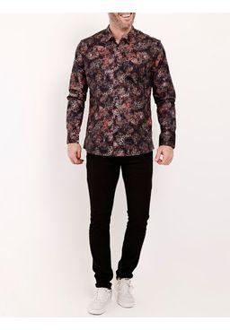 C-\Users\Mauricio\Desktop\Cadastro\Cadastrando-Pompeia\131644-camisa-by-for-man-preto