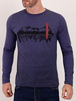C-\Users\Mauricio\Desktop\Cadastro\Cadastrando-Pompeia\128119-camiseta-desayner-azul