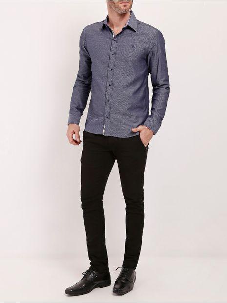 C-\Users\Mauricio\Desktop\Cadastro\Cadastrando-Pompeia\130235-camisa-amil-marinho
