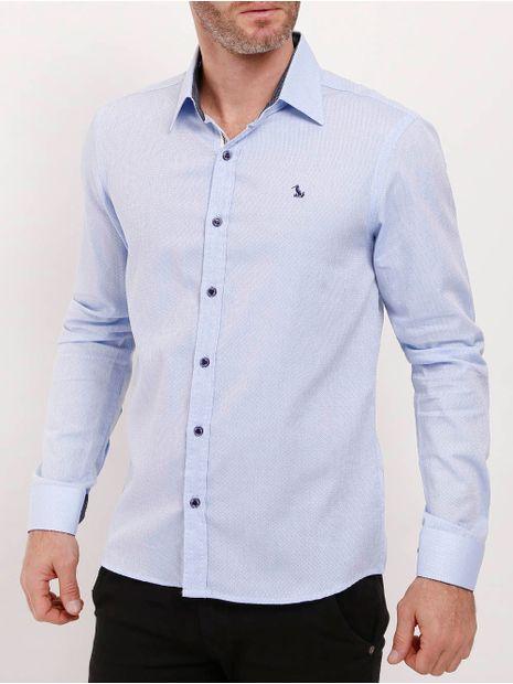 C-\Users\Mauricio\Desktop\Cadastro\Cadastrando-Pompeia\130235-camisa-amil-azul-claro