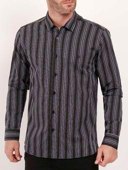 C-\Users\Mauricio\Desktop\Cadastro\Cadastrando-Pompeia\128062-camisa-by-for-man-preto