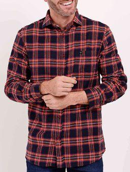 C-\Users\Mauricio\Desktop\Cadastro\Cadastrando-Pompeia\128321-camisa-vilejack-vermelho-marinho