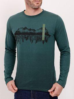 C-\Users\Mauricio\Desktop\Cadastro\Cadastrando-Pompeia\128119-camiseta-desayner-verde