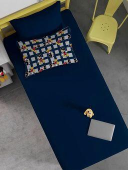 118252-jogo-lencol-solteiro-disney-casa-azul