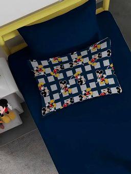 118252-jogo-lencol-solteiro-disney-casa-azul1