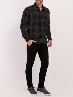 C-\Users\Mauricio\Desktop\Cadastro\Cadastrando-Pompeia\132340-camisa-marco-textil-preto-chumbo