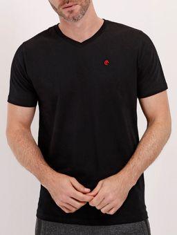 C-\Users\Mauricio\Desktop\Cadastro\Cadastrando-Pompeia\127081-camiseta-basica-mx-zero-preto