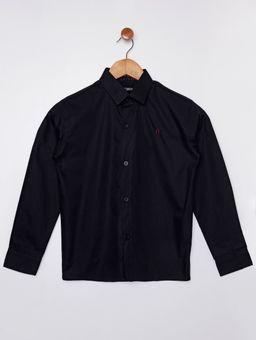 C-\Users\Mauricio\Desktop\Cadastro\Cadastrando-Pompeia\128064-camisa-juv-by-for-man-preto-10
