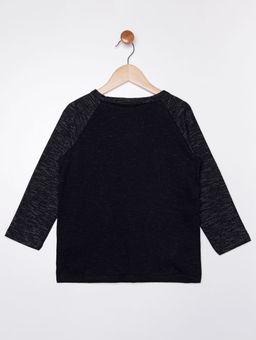 C-\Users\Mauricio\Desktop\Cadastro\Cadastrando-Pompeia\127535-camiseta-ml-alakazoo-preto-4