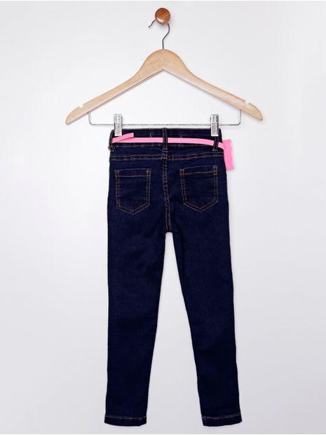 C-\Users\Mauricio\Desktop\Cadastro\Cadastrando-Pompeia\134146-calca-jeans-imports-baby-azul-4