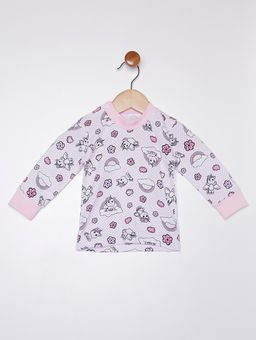 C-\Users\Mauricio\Desktop\Cadastro\Cadastrando-Pompeia\125587-pijama-katy-baby-rosa-rosaclaro-g