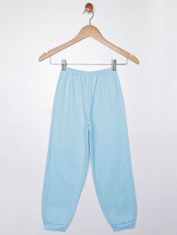 C-\Users\Mauricio\Desktop\Cadastro\Cadastrando-Pompeia\126982-pijama-izi-dreams-lilas-azul-10
