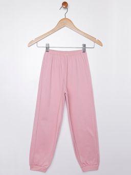 C-\Users\Mauricio\Desktop\Cadastro\Cadastrando-Pompeia\126982-pijama-izi-dreams-salmao-rose-10