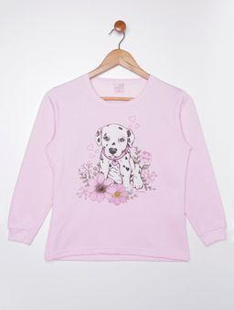 C-\Users\Mauricio\Desktop\Cadastro\Cadastrando-Pompeia\126982-pijama-izi-dreams-rosa-rosa-10