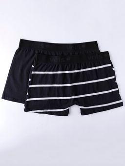 C-\Users\Mauricio\Desktop\Cadastro\Cadastrando-Pompeia\63743-kit-cueca-adulto-vels-boxer-preto-preto