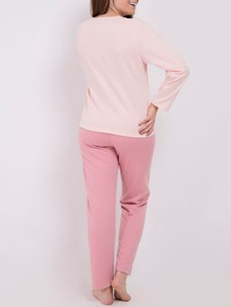 C-\Users\Mauricio\Desktop\Cadastro\Cadastrando-Pompeia\126984-pijama-izi-dreams-salmao-rose