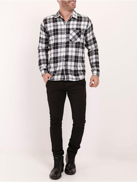 C-\Users\Mauricio\Desktop\Cadastro\Cadastrando-Pompeia\132340-camisa-marzo-xadrez-branco-preto