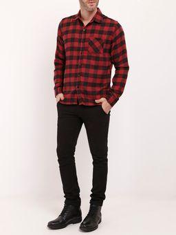 C-\Users\Mauricio\Desktop\Cadastro\Cadastrando-Pompeia\132340-camisa-marzo-vermelho-preto