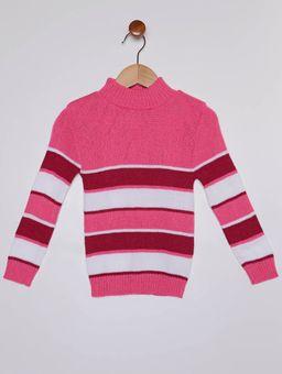 \\LPDC4\Dados.ecom\Ecommerce\ECOMM\ONLINE\Infantil\Menina\Blusao\56950-blusa-tricot-fg-rosa-4