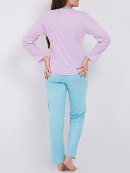 Pijama-Longo-Feminino-Lilas-azul-P