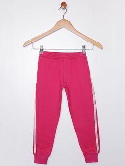 Calca-Moletom-Infantil-Para-Menina---Rosa-Pink-6