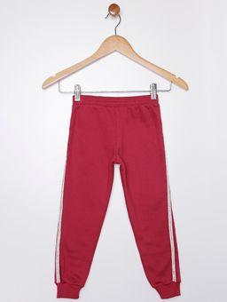 Calca-Moletom-Infantil-Para-Menina---Vermelho-6
