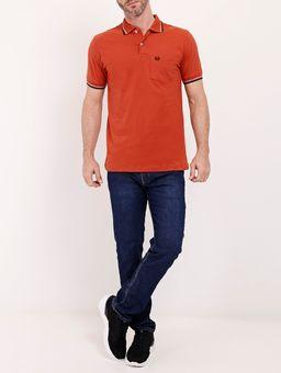 C-\Users\edicao5\Desktop\Produtos-Desktop\134474-camisa-polo-meia-malha-villejack-laranja