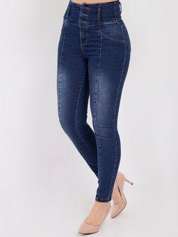 C-\Users\edicao5\Desktop\Produtos-Desktop\130438-calca-jeans-mokkai-azul