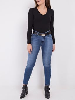 C-\Users\edicao5\Desktop\Produtos-Desktop\134287-calca-jeans-canal-da-mancha-azul