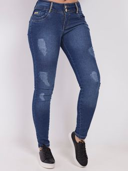 C-\Users\edicao5\Desktop\Produtos-Desktop\134275-calca-jeans-vgi-azul
