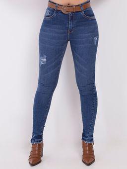 C-\Users\edicao5\Desktop\Produtos-Desktop\134267-calca-jeans-nine-azul
