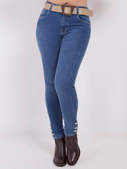 C-\Users\edicao5\Desktop\Produtos-Desktop\134268-calca-jeans-nine-azul