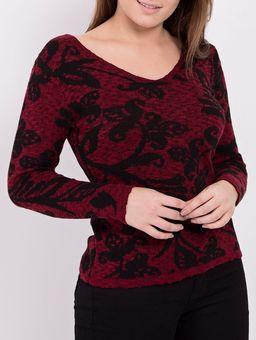C-\Users\edicao5\Desktop\Produtos-Desktop\127944-blusa-tricot-saes-cia-floral-vinho