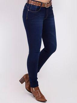 C-\Users\edicao5\Desktop\Produtos-Desktop\130418-calca-jeans-nine-azul