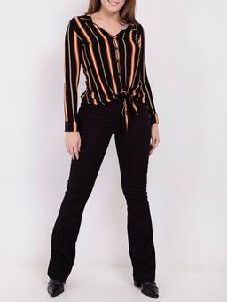 C-\Users\edicao5\Desktop\Produtos-Desktop\127892-camisa-la-gata-preto-laranja