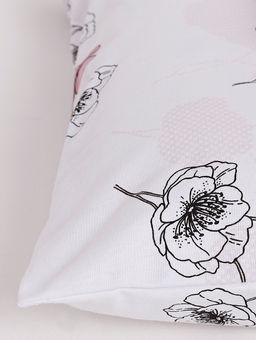 C-\Users\edicao5\Desktop\Produtos-Desktop\CAMEBA\109823-jogo-lencol-solteiro-altenburg-cotton-lilas-flowertopia