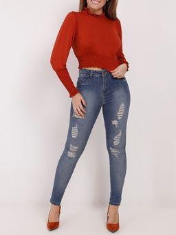 C-\Users\edicao5\Desktop\Produtos-Desktop\134802-calca-jeans-push-azul